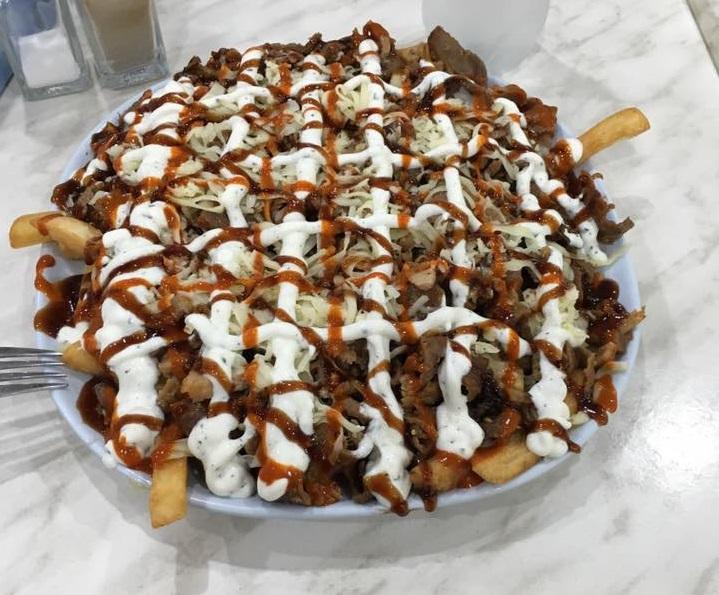 king kebabs