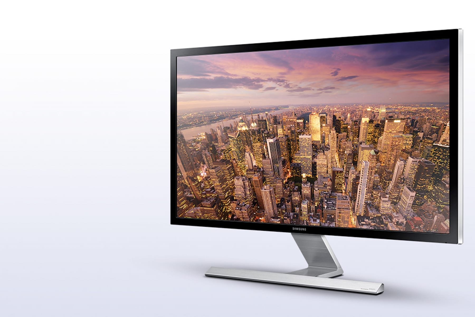 10 crystal clear ultra hd 4k monitor released