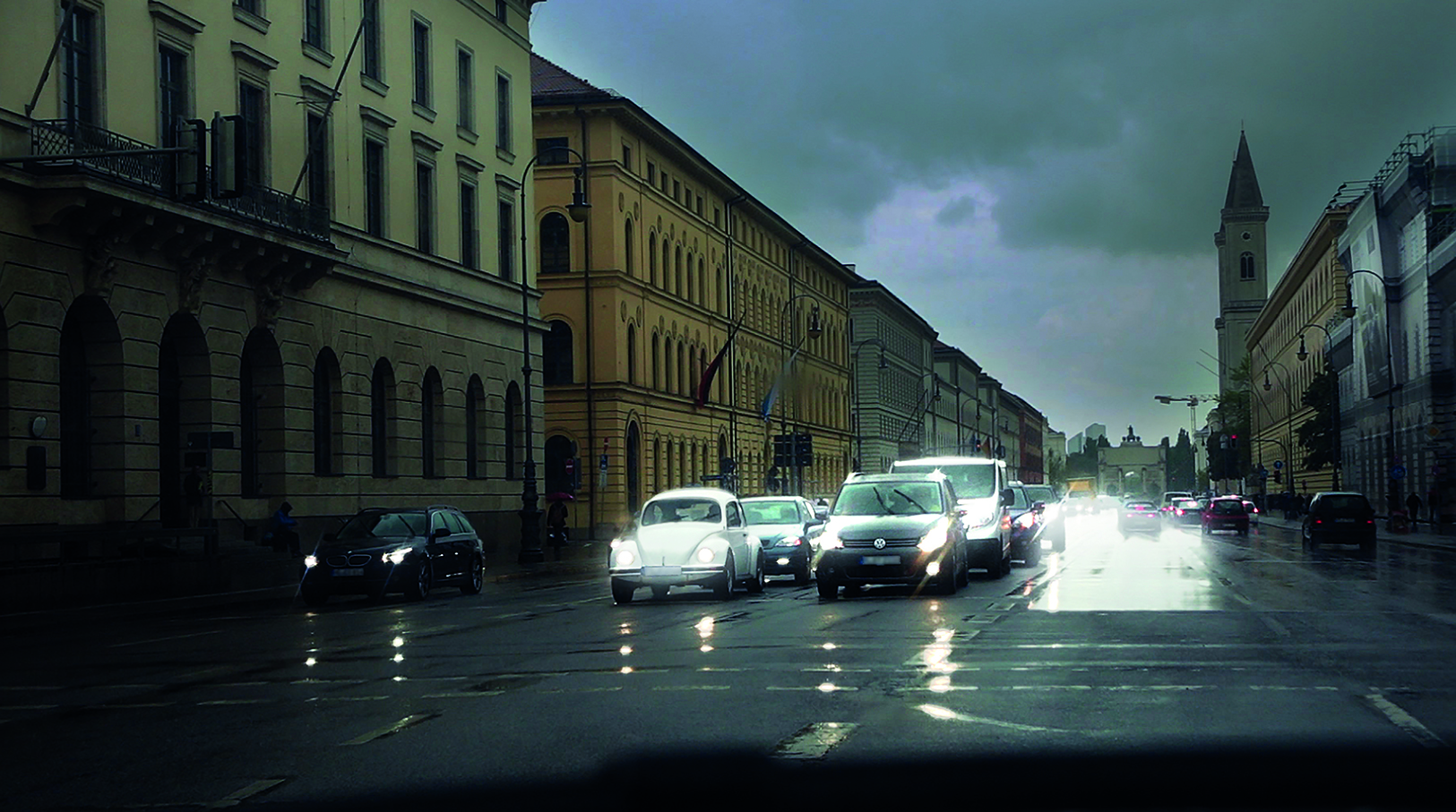 city_regen_hintergrund_129938_0