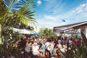 11 superb lifestyle blogs in australia
