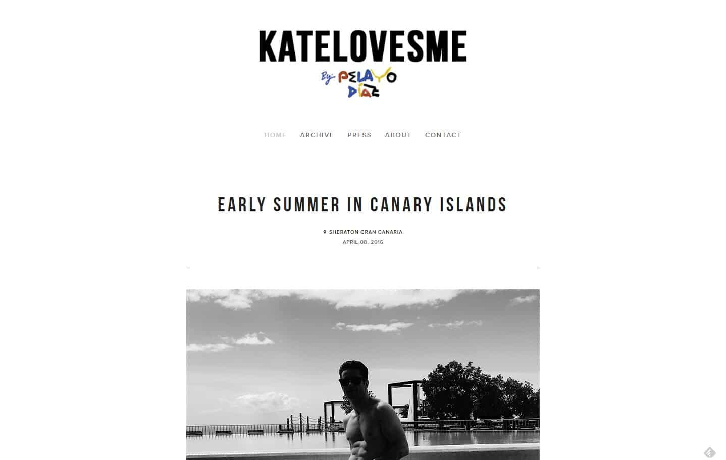 katelovesme street style blog