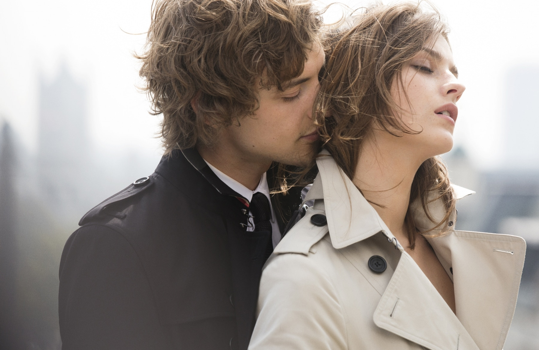 mr burberry fragrance perfect romance