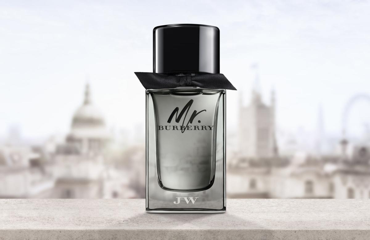 mr. burberry men's fragrance