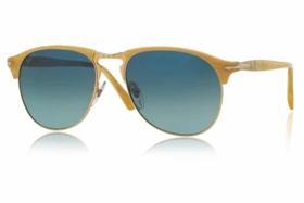 649 reasons persol sunglasses are still ahead