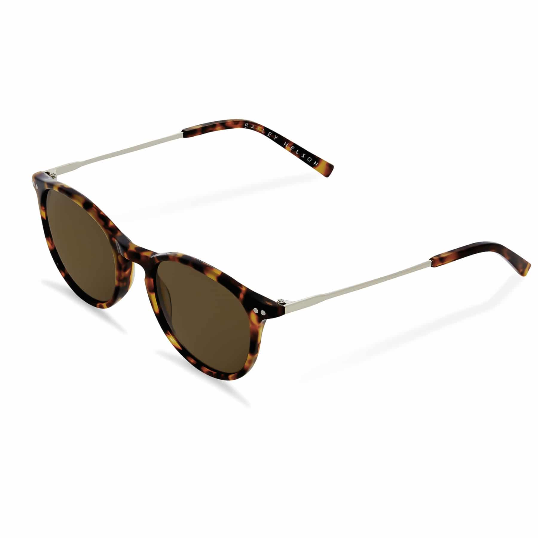 4d2943c2a922 Polarized Glasses Specsavers - Shabooms