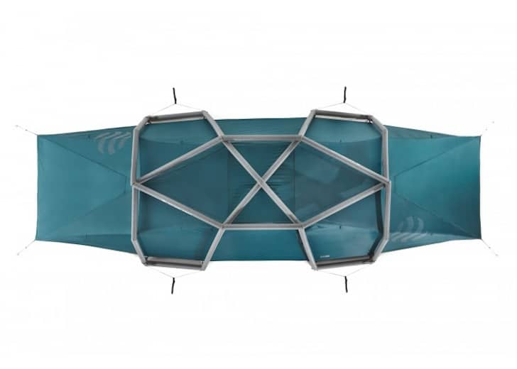heimplanet nias tent latest models