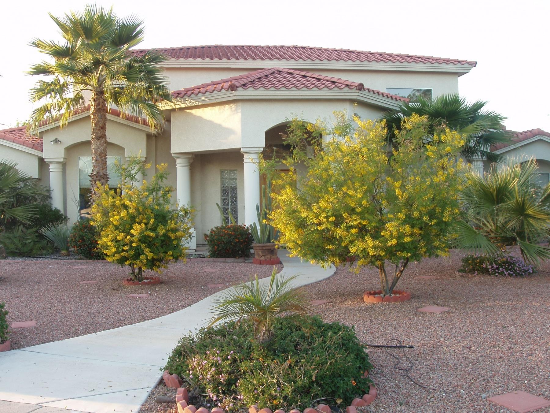phoenix arizona building