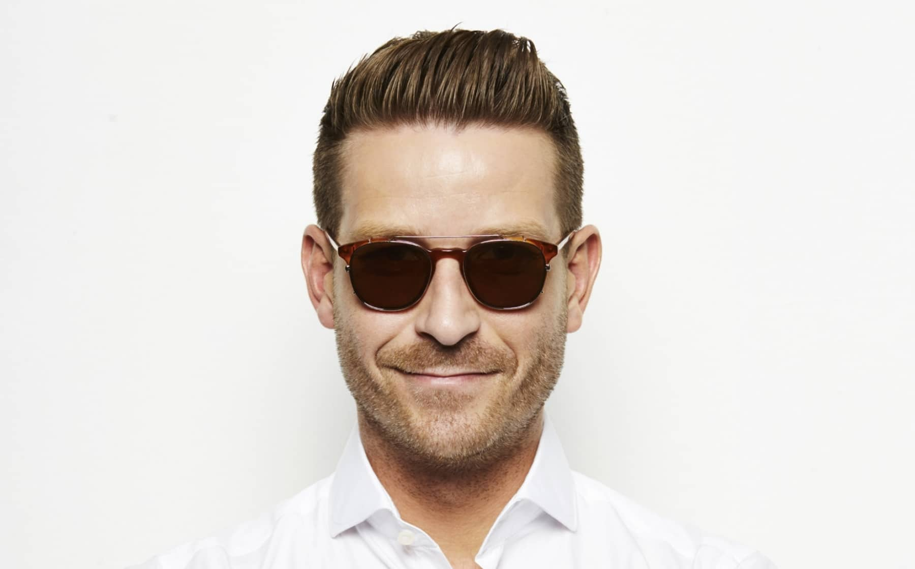 Are Bailey Nelson Sunglasses the Best in Australia?