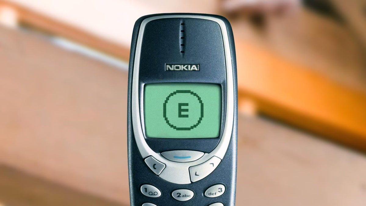 50 most influential gadgets of all time