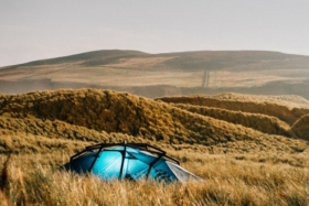 heimplanet nias tent cool sounds