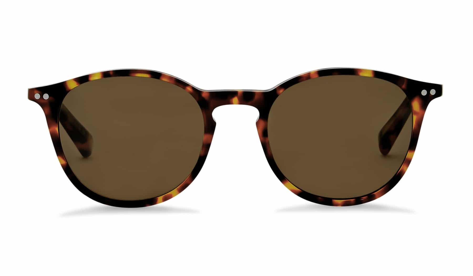 Sunglasses Over Glasses Australia  are bailey nelson sunglasses the best in australia man of many