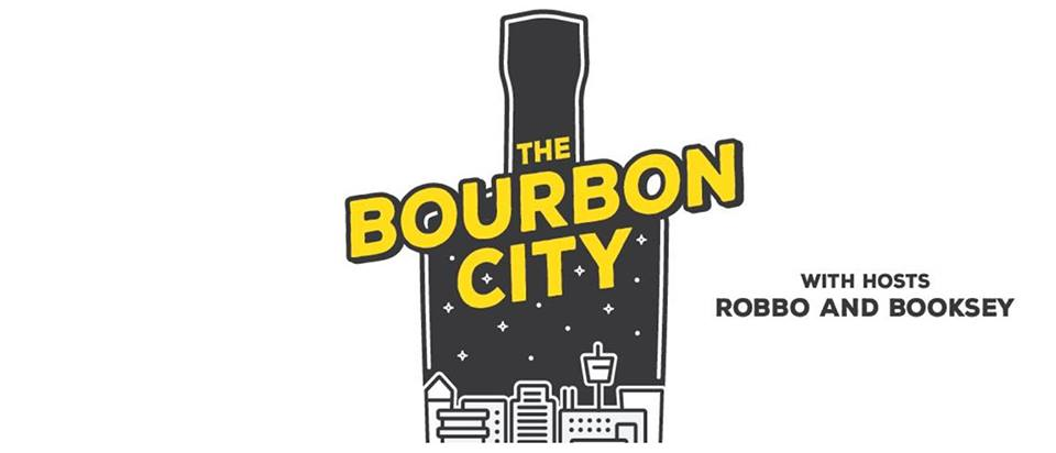 bourbon city