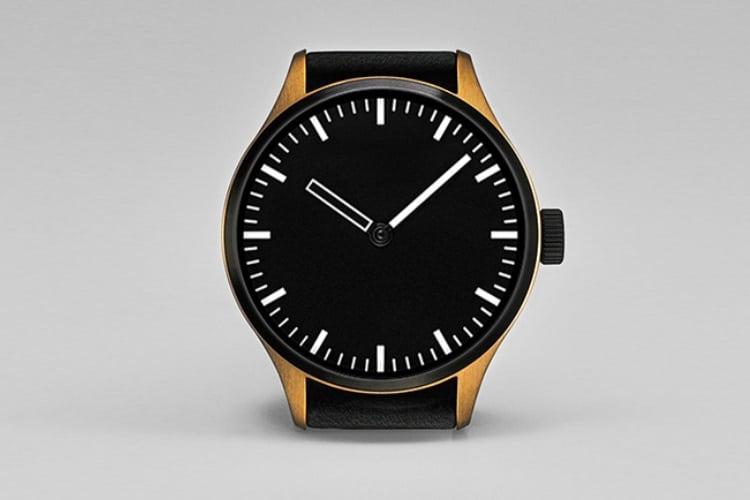 defakto akkord watch