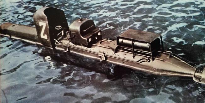 Italy's-Daredevil-Torpedo-Riders-4