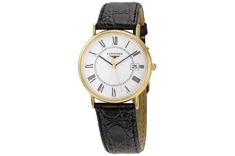 longines lng47202112 la grande classique presence watch