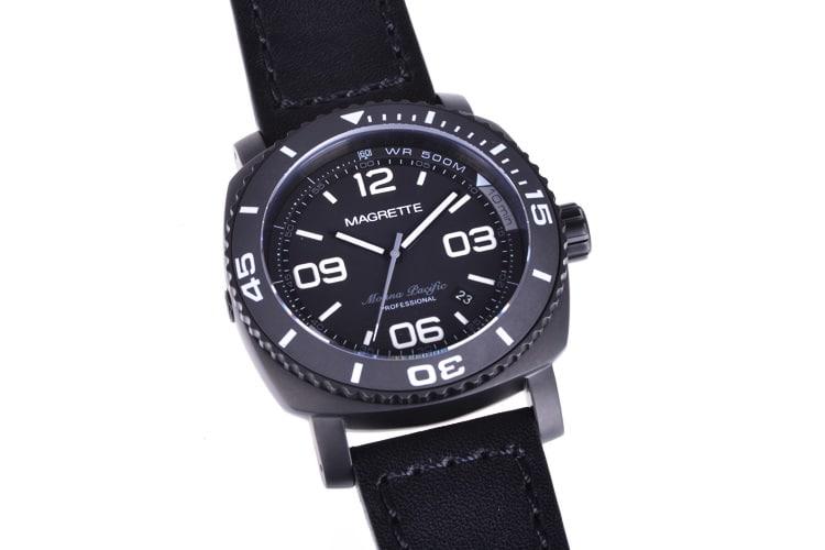 tag heuer formula 1 stainless steel quartz watch