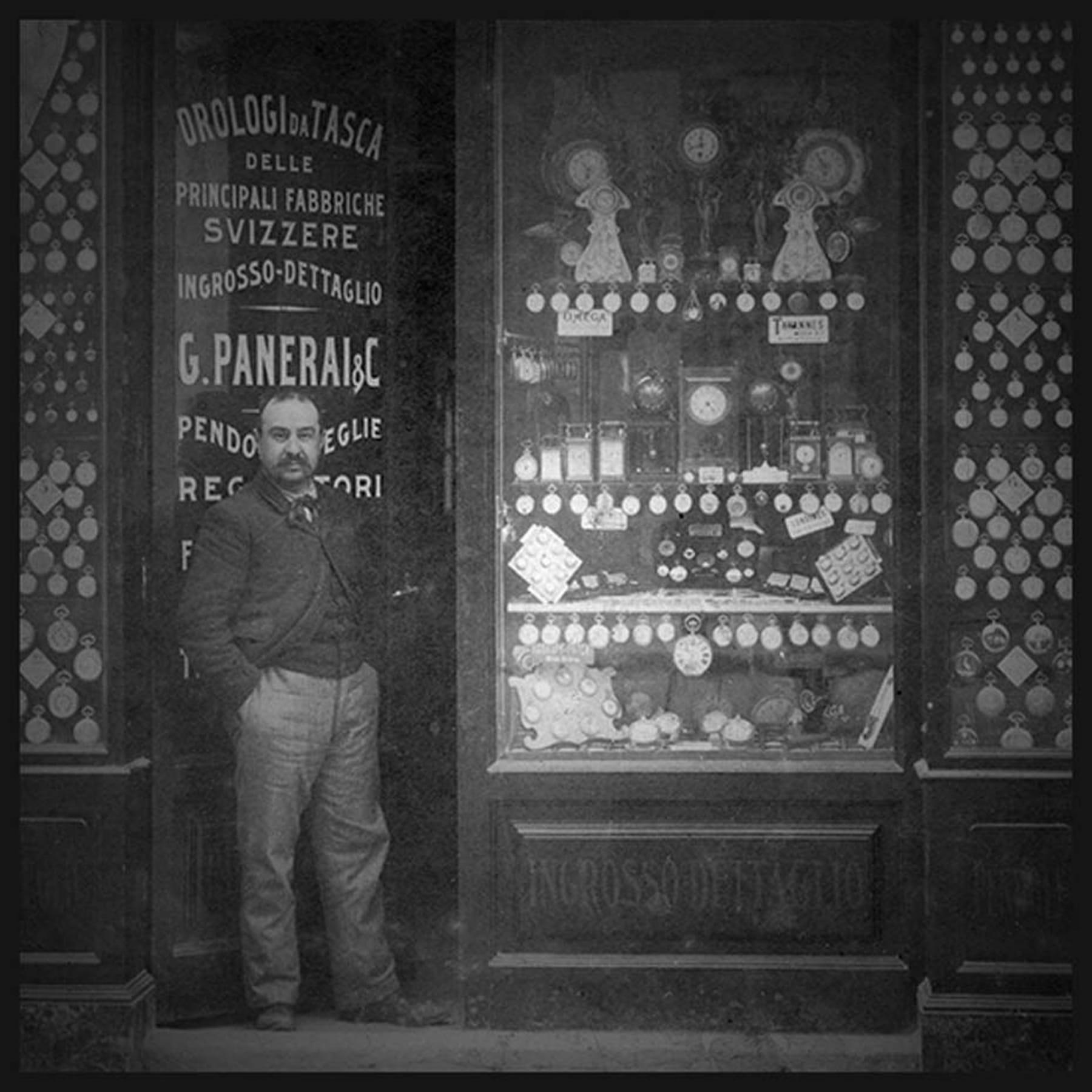 Panerai_1860-2
