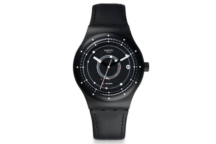 sistem51 watch
