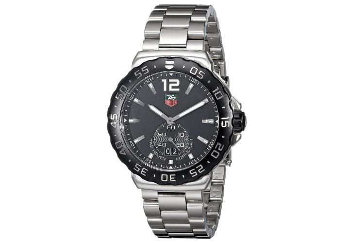 citizen promaster sky eco drive solar watch