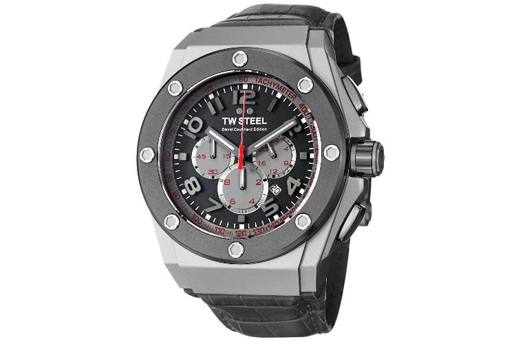 tw steel ceo tech watch