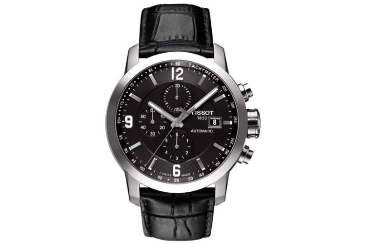 sinn u black for sale