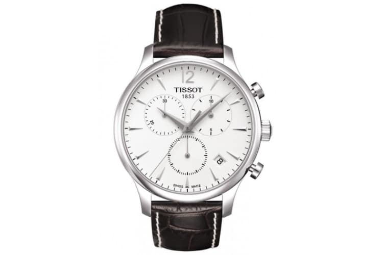 100 best watches under 1 000 man of many tissot t classic tradition quartz chronograph