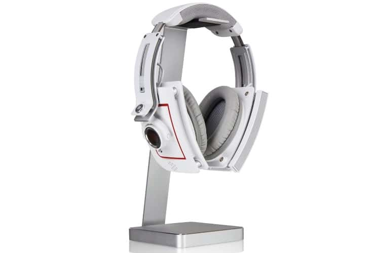 luxa2 ho hdp ale1si best headphone stand