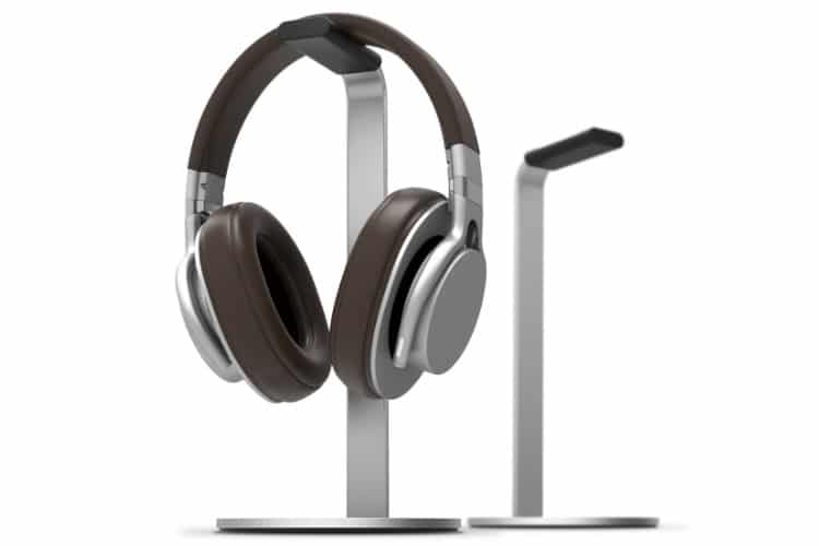 elago best headphone stand
