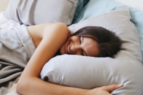 bamboo charcoal bedding makes up your laziness