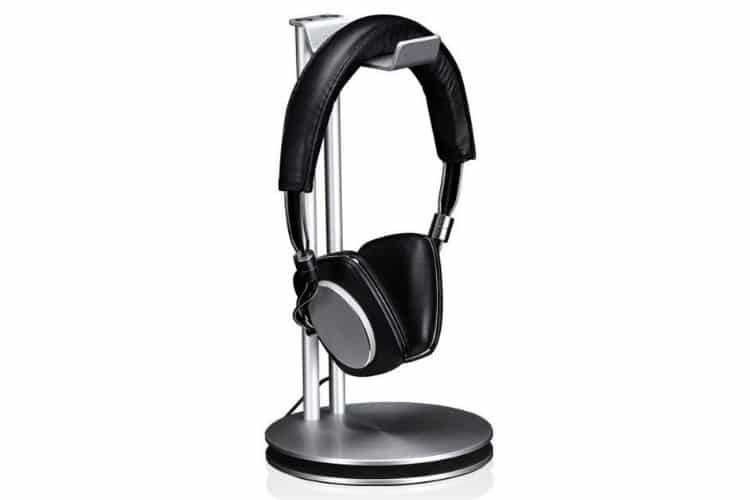 mobile headstand best headphone stand