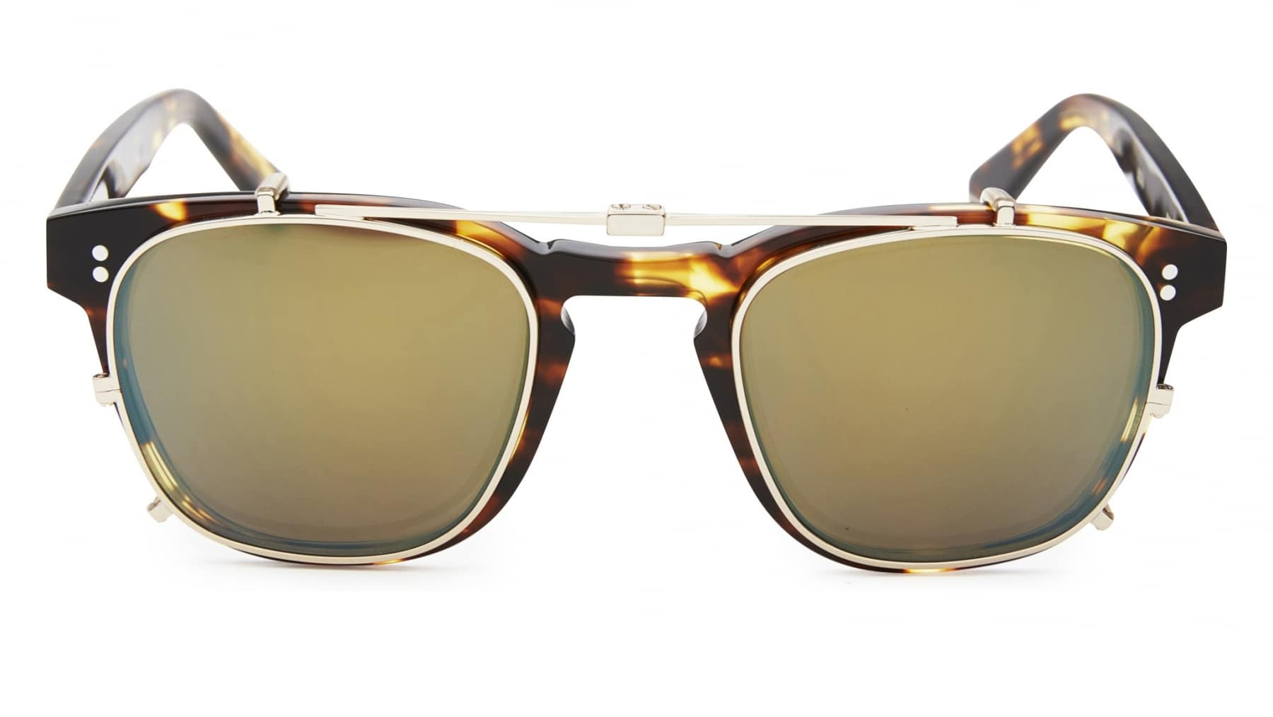 yachtmaster sunglasses frame