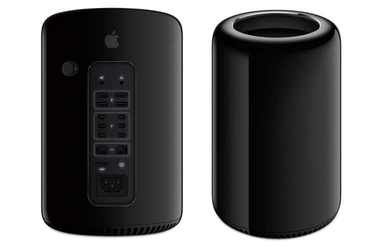 Mac Pro MKBHD