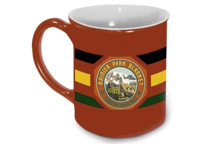 oversized ranier big size mug