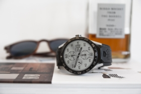 tag heuer connected android app watch