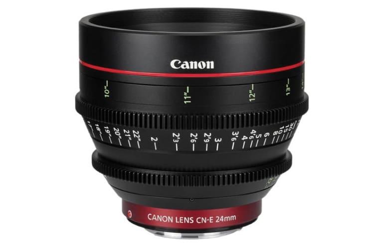 canon lens1
