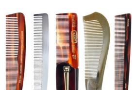 best mens combs hair beard