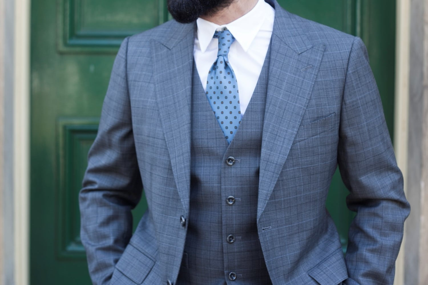 tailored suit 3