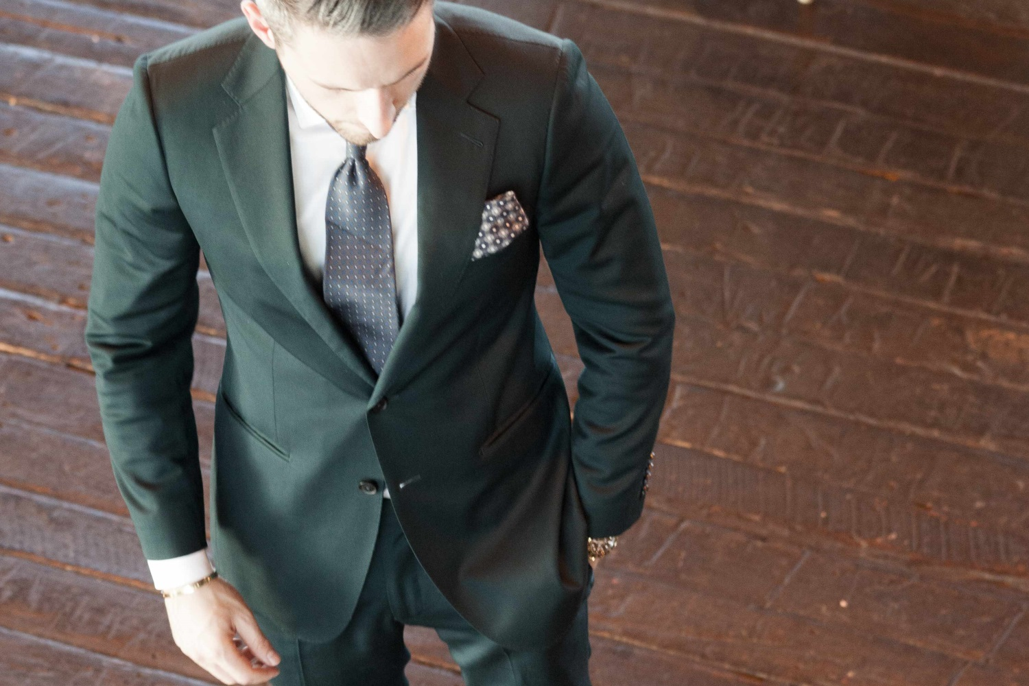 tailored suit 8