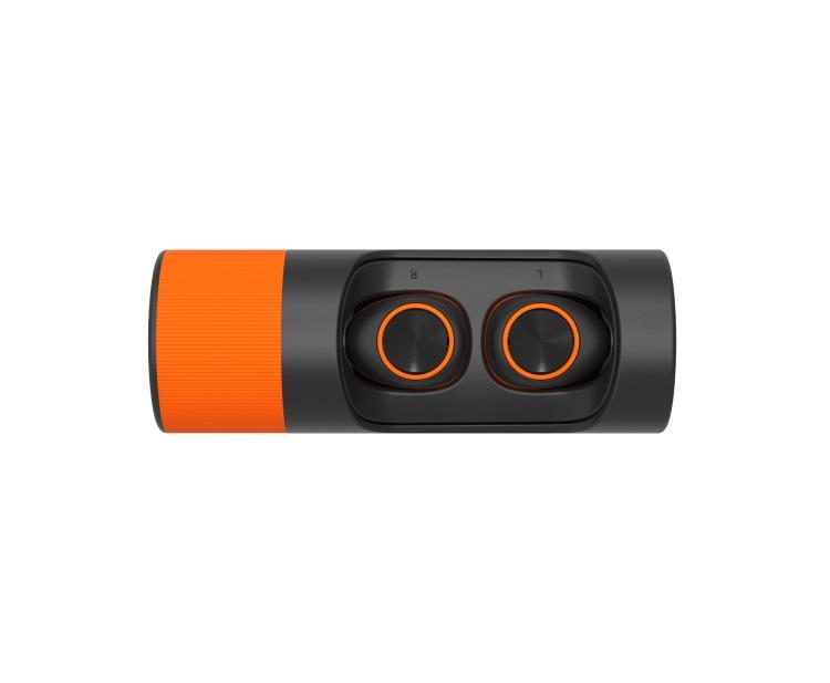 motorola verve ones plus Wireless headphone modern technology