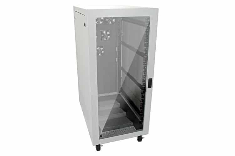Gizmac Accessories Server Rack