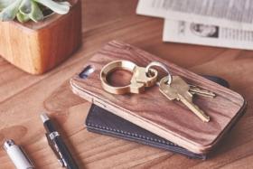top 9 coolest keychain bottle openers