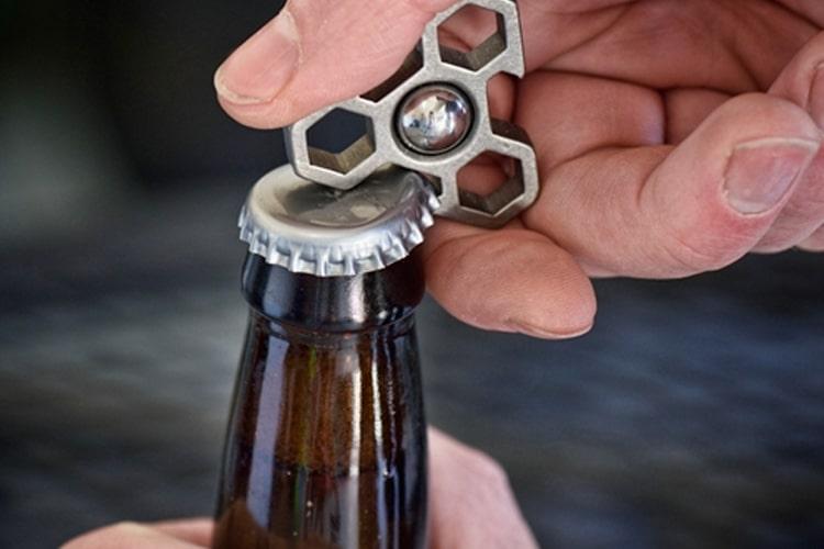pangea designs beertop delta