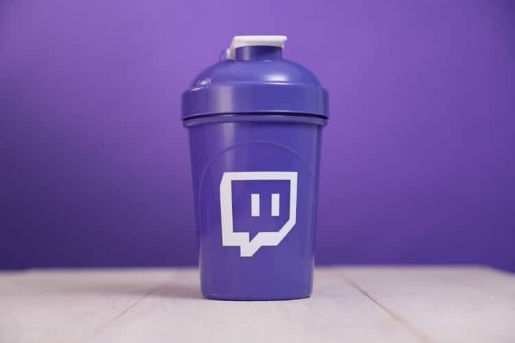 gfuel twitch shaker cup
