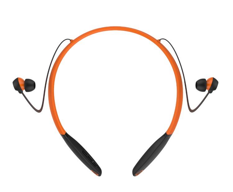 motorola verve ones plus Wireless headphone dual use