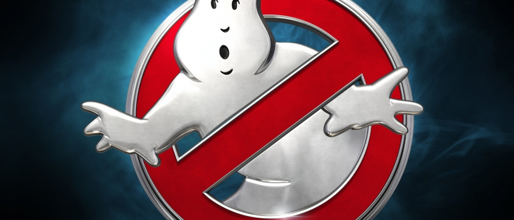 Ghostbusters' Box Office Failure Doesn't Reflect Well on Anyone