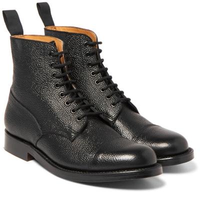grenson-boots