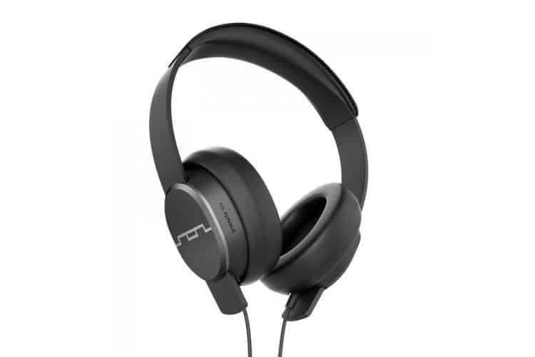 sol republic 1601 30 dj headphone