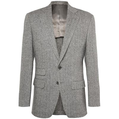 thom sweeney jacket