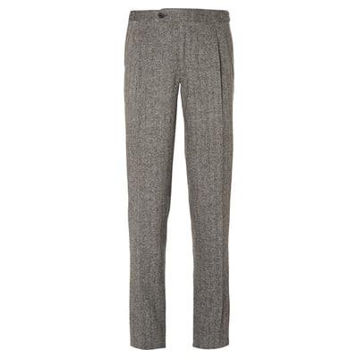 thom-sweeney-pants