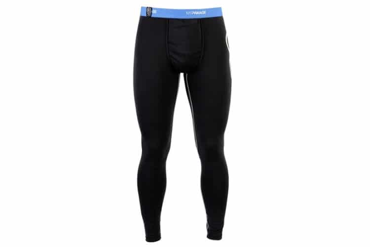 mypakage pro series tight
